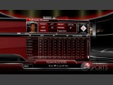 NBA 2K9 Screenshot #115 for Xbox 360 - Click to view