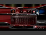 NBA 2K9 Screenshot #116 for Xbox 360 - Click to view