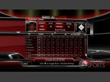 NBA 2K9 Screenshot #117 for Xbox 360 - Click to view