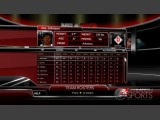 NBA 2K9 Screenshot #118 for Xbox 360 - Click to view