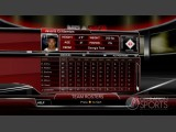 NBA 2K9 Screenshot #119 for Xbox 360 - Click to view