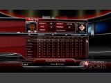 NBA 2K9 Screenshot #120 for Xbox 360 - Click to view