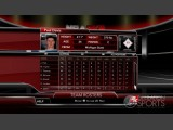 NBA 2K9 Screenshot #121 for Xbox 360 - Click to view