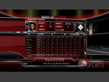 NBA 2K9 Screenshot #122 for Xbox 360 - Click to view