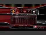 NBA 2K9 Screenshot #123 for Xbox 360 - Click to view