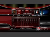 NBA 2K9 Screenshot #126 for Xbox 360 - Click to view