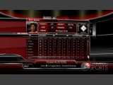 NBA 2K9 Screenshot #127 for Xbox 360 - Click to view
