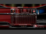 NBA 2K9 Screenshot #128 for Xbox 360 - Click to view