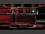 NBA 2K9 Screenshot #129 for Xbox 360 - Click to view