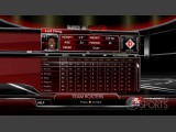 NBA 2K9 Screenshot #130 for Xbox 360 - Click to view