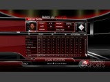 NBA 2K9 Screenshot #131 for Xbox 360 - Click to view