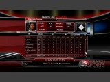 NBA 2K9 Screenshot #132 for Xbox 360 - Click to view