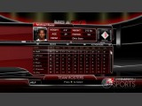 NBA 2K9 Screenshot #133 for Xbox 360 - Click to view