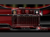 NBA 2K9 Screenshot #134 for Xbox 360 - Click to view