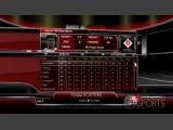 NBA 2K9 Screenshot #135 for Xbox 360 - Click to view