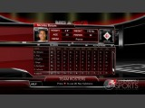 NBA 2K9 Screenshot #137 for Xbox 360 - Click to view