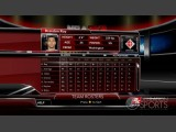 NBA 2K9 Screenshot #138 for Xbox 360 - Click to view