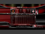 NBA 2K9 Screenshot #140 for Xbox 360 - Click to view