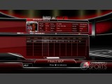 NBA 2K9 Screenshot #143 for Xbox 360 - Click to view