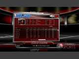 NBA 2K9 Screenshot #147 for Xbox 360 - Click to view