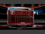 NBA 2K9 Screenshot #150 for Xbox 360 - Click to view