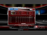 NBA 2K9 Screenshot #151 for Xbox 360 - Click to view