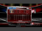 NBA 2K9 Screenshot #153 for Xbox 360 - Click to view