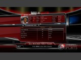 NBA 2K9 Screenshot #160 for Xbox 360 - Click to view