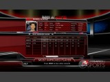 NBA 2K9 Screenshot #163 for Xbox 360 - Click to view