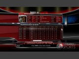 NBA 2K9 Screenshot #164 for Xbox 360 - Click to view