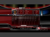 NBA 2K9 Screenshot #165 for Xbox 360 - Click to view
