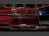 NBA 2K9 Screenshot #166 for Xbox 360 - Click to view