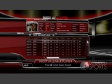 NBA 2K9 Screenshot #167 for Xbox 360 - Click to view