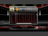 NBA 2K9 Screenshot #180 for Xbox 360 - Click to view