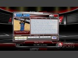 NBA 2K9 Screenshot #182 for Xbox 360 - Click to view