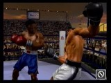 Knockout Kings 2002 Screenshot #1 for Xbox - Click to view