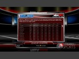 NBA 2K9 Screenshot #191 for Xbox 360 - Click to view