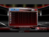 NBA 2K9 Screenshot #193 for Xbox 360 - Click to view