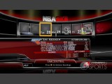NBA 2K9 Screenshot #194 for Xbox 360 - Click to view