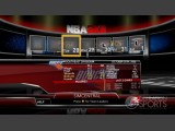 NBA 2K9 Screenshot #196 for Xbox 360 - Click to view