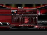 NBA 2K9 Screenshot #200 for Xbox 360 - Click to view