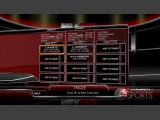 NBA 2K9 Screenshot #202 for Xbox 360 - Click to view