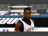 NBA 2K9 Screenshot #204 for Xbox 360 - Click to view