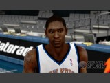 NBA 2K9 Screenshot #205 for Xbox 360 - Click to view