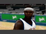 NBA 2K9 Screenshot #206 for Xbox 360 - Click to view