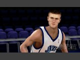 NBA 2K9 Screenshot #207 for Xbox 360 - Click to view
