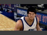 NBA 2K9 Screenshot #208 for Xbox 360 - Click to view