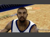 NBA 2K9 Screenshot #209 for Xbox 360 - Click to view
