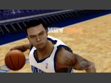 NBA 2K9 Screenshot #210 for Xbox 360 - Click to view
