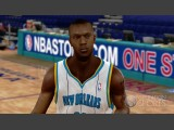 NBA 2K9 Screenshot #211 for Xbox 360 - Click to view